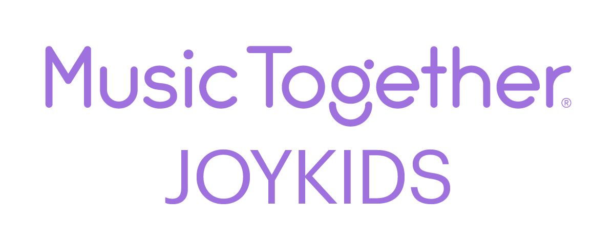 Music Together JOYKIDS(ミュージックトゥギャザージョイキッズ)